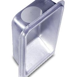 Dryerbox Model 425